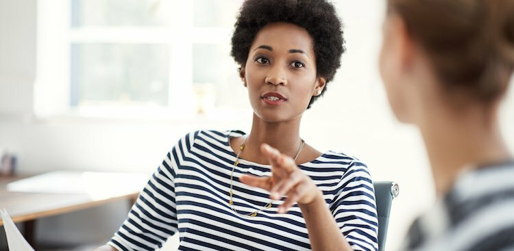 4 Ways to Make a Recruiter Fight for You, According to a Successful Recruiter