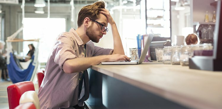7 Signs You Should Leave Your Job (Sooner Rather Than Later)