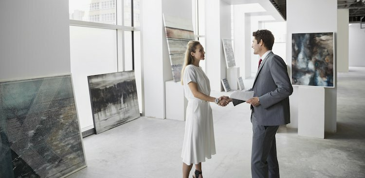 5 Simple Ways to Build Relationships That Stand the Test of Time