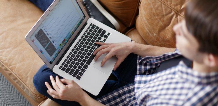 7 Slack Hacks That'll Instantly Make Your Life Easier