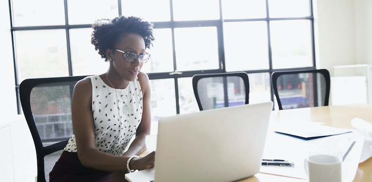 This Is What Your Resume Should Look Like in 2020