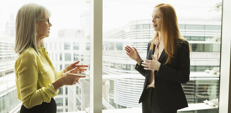 3 Obstacles You Have to Overcome When You Get a New Boss (Solutions Provided!)
