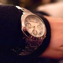 The Etiquette Rules of Being on Time