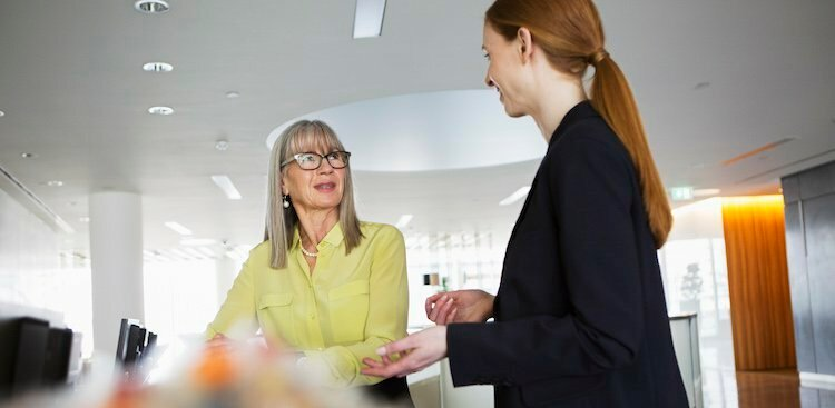 A Few Easy Ways to Quickly Improve Your Relationship With Your Boss