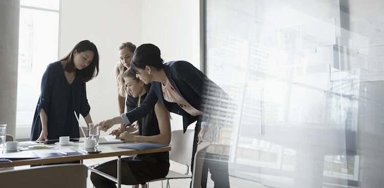 What You Can Realistically Do When You Work on a Dysfunctional Team