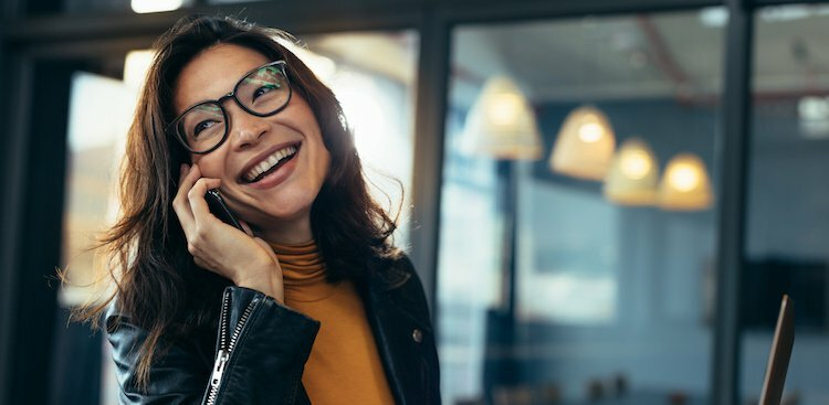 22 Phone Interview Tips to Help You Nail the Call (and Move to the Next Round)