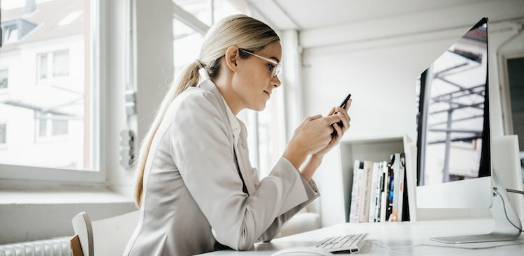 The 10 Best Apps to Help You Crush Your Career Goals in 2019