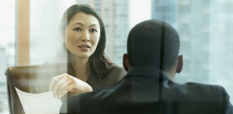"""3 Easy Steps to Answer """"How Do You Like to Be Managed?"""" in an Interview"""