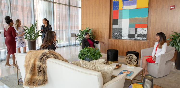 20 Amazing Washington, DC Companies to Check Out Now
