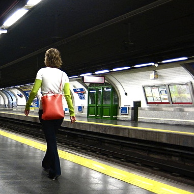 5 Ways to Get More Out of Your Commute