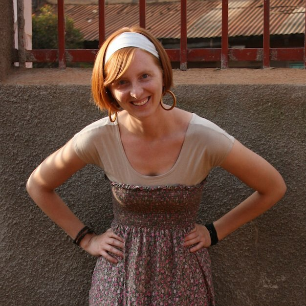 Notes from the Field: What to Wear in Uganda