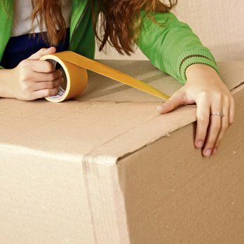 Make Moving Suck Less: Your 12-Step Plan
