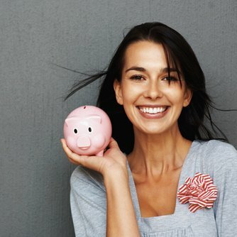 5 Financial Goals Every 20-Something Should Have