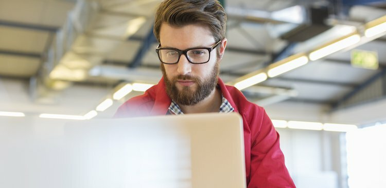 7 Email Templates You Need When You Start a New Job