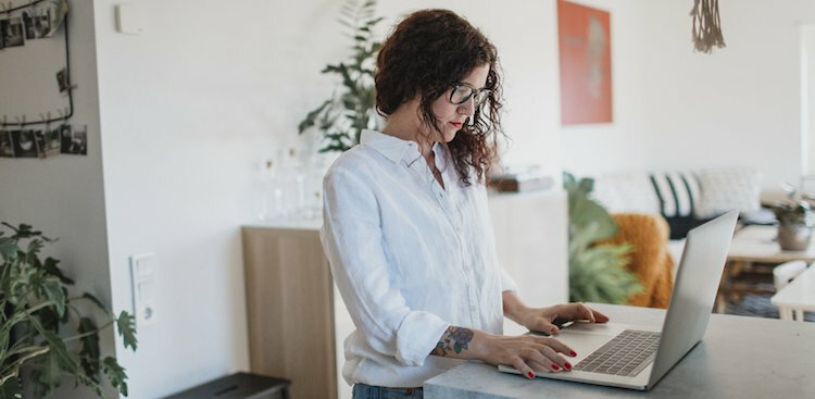 How to Choose the Right Side Hustle for Your Lifestyle