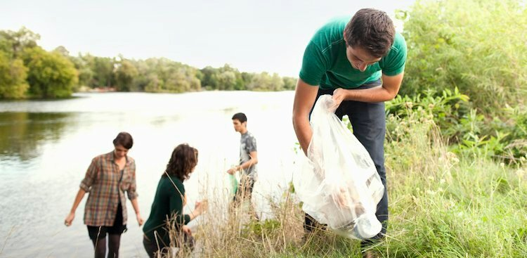 6 Tips for Bringing Volunteer Opportunities to Your Company