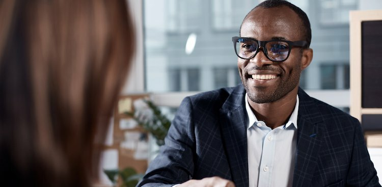 Ask a Real Recruiter: How Do I Answer Interview Questions With the Right Amount of Detail?