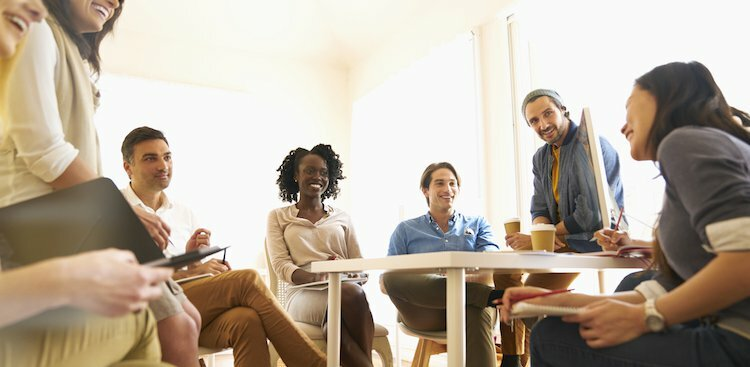 9 (Free!) Online Classes for Managers Who Care About Diversity and Inclusion