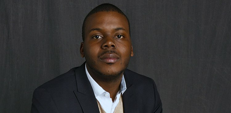 Meet Michael Tubbs: The Youngest (and First African American) Mayor of His City