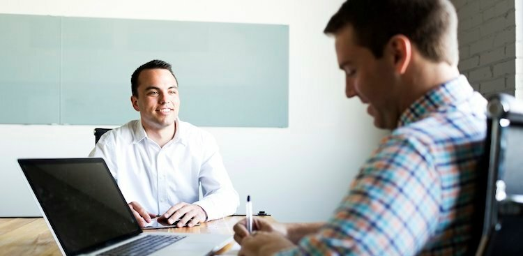Ask a Real Recruiter: How Do I Prove That I'm the Best Candidate in an Interview?