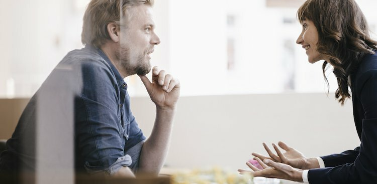 4 Myths About Mentorship You Need to Stop Believing (if You Want to Get Ahead)