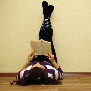 5 Books Every Aspiring Entrepreneur Should Read