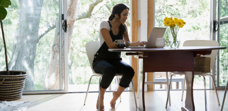 3 Strategies for Attracting Remote Workers to Your Company