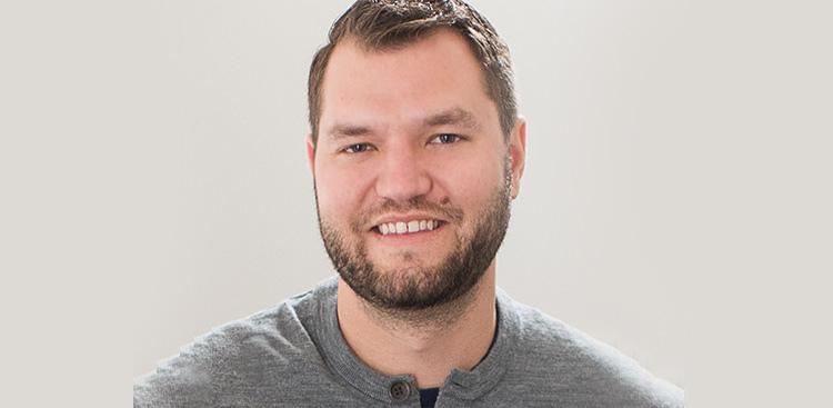 Employer Spotlight: Devin Rogozinski on How Atlassian's Team Stays United Around the Globe