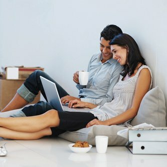 3 Secrets for Running a Business With Your Boyfriend (and Staying Together)