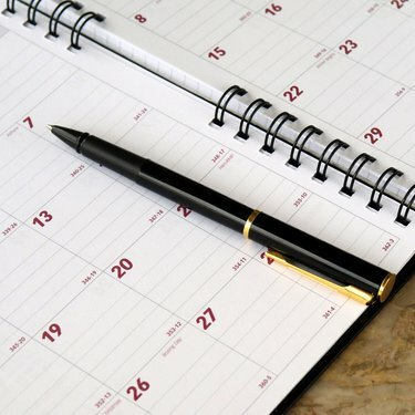 3 Essential Items That Will Keep Your Life Organized