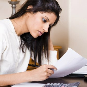 Unemployed? What You Need to Know About Your Finances