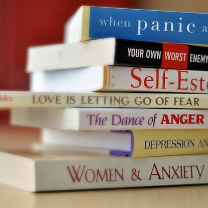 Dealing With Anxiety: What's Normal and What's Not