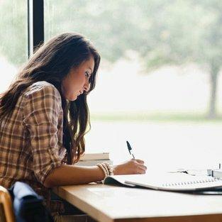 4 Ways to Start Writing Like an Expert