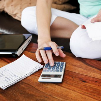 4 Types of Loans You Can Refinance