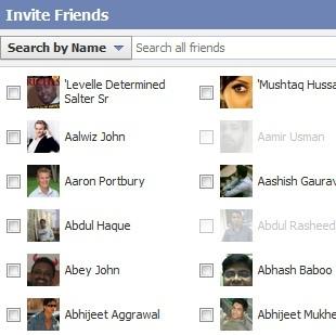 Should You Do a Facebook Friend Purge?