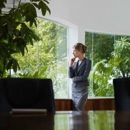 Suffering in Silence: What To Do When You Feel Isolated at Work