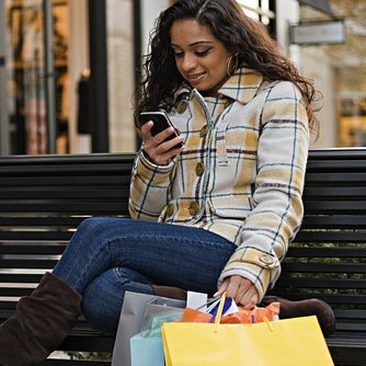6 Free Apps to Save on Holiday Shopping