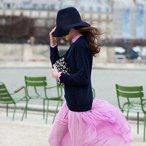 4 Simple Ways to Always Look Chic