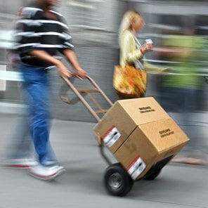 6 Ways to Get Free Shipping Every Time