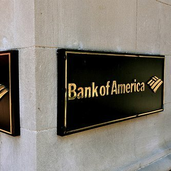 The Week in Headlines: BofA, AIG, and iWhat?