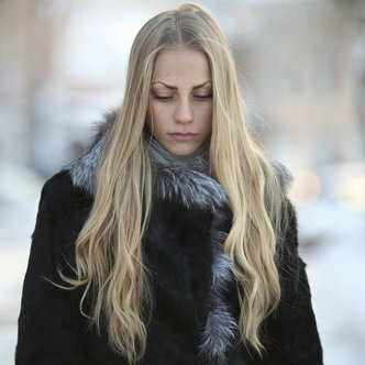 4 Ways to Cope With the Winter Blues