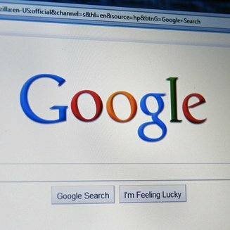 How to Look Better on Google This Week