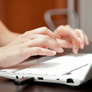 Before the Search Bar: 3 Steps to Identifying Your Dream Job