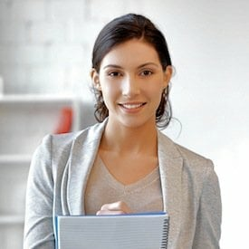 Boost Your Resume the Right Way! How to Become Strategically Well-Rounded