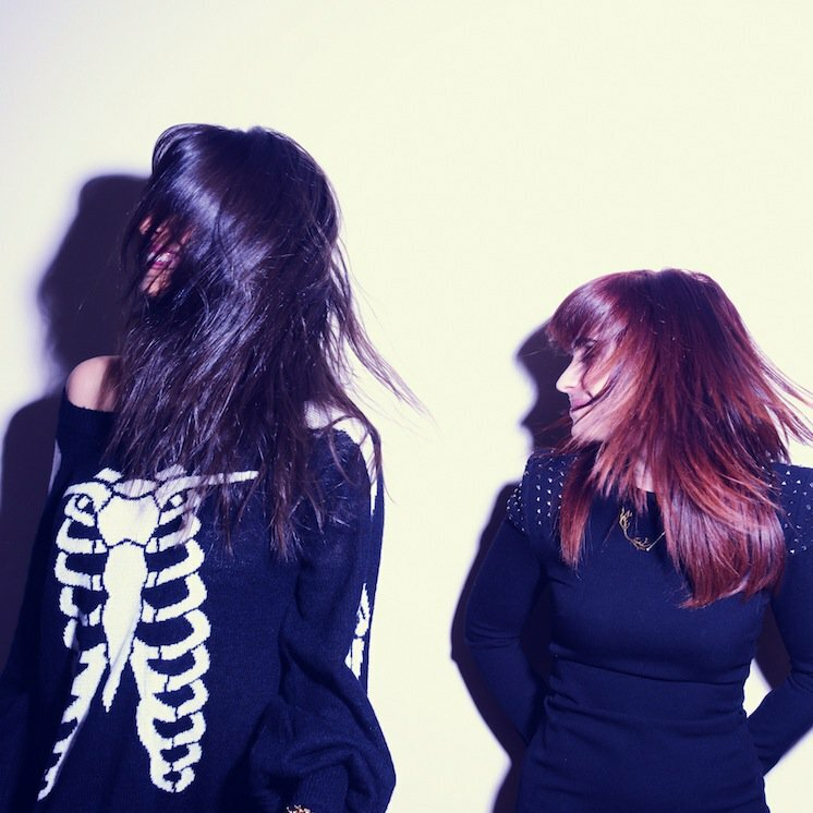 Career Remix: Why The Jane Doze Quit Their Jobs to Take the Stage