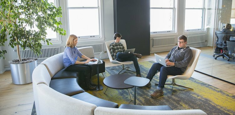 13 Great Companies Hiring in Chicago Now