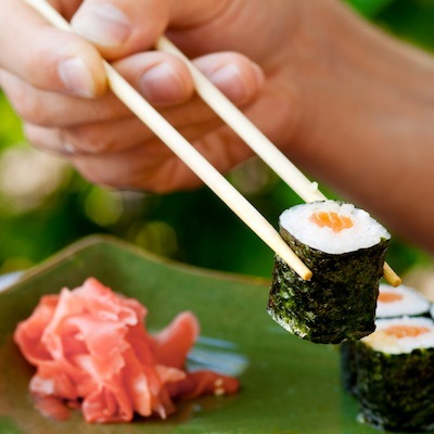 Business Dinner Abroad? A Crash Course in Japanese Dining Etiquette