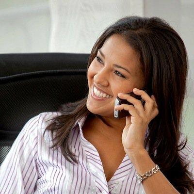How to Make Conference Calls Way Less Awkward