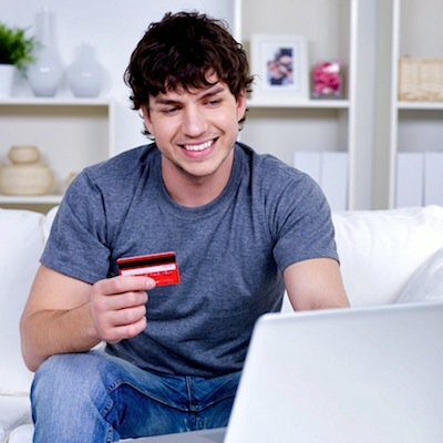 Trying to Build Credit? What You Should Know About Credit Cards