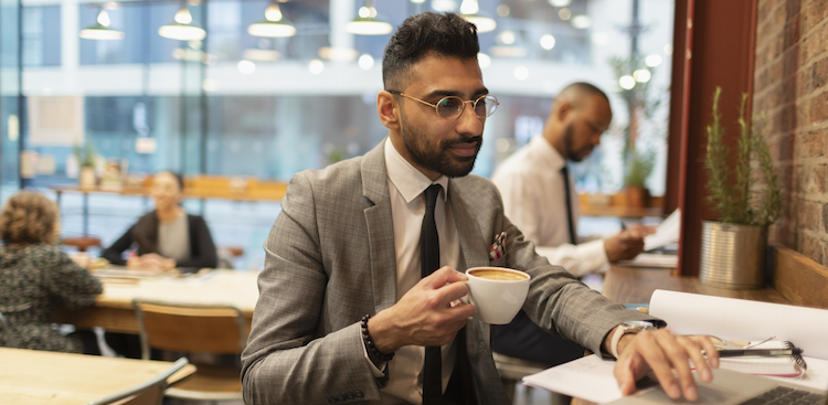 3 Reasons You Should Ditch That Resume Objective—and 3 Things You Can Do Instead